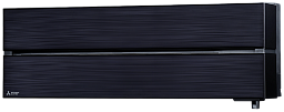 MSZ-LN VGB Black