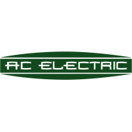 Фабрика «AC Electric»