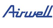 Фабрика «Airwell»