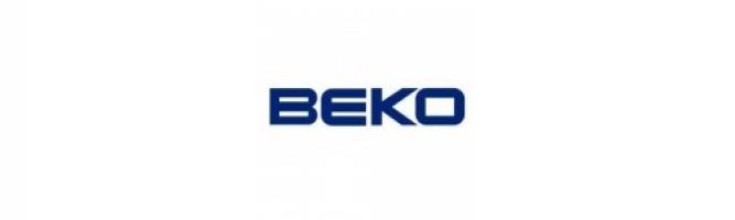 Фабрика «Beko»