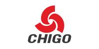 Фабрика «Chigo»
