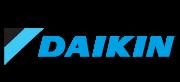Фабрика «Daikin»