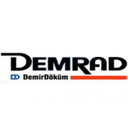 Demrad