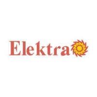 Бренд «Electra»