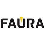 Фабрика «Faura»