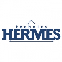 Фабрика «Hermes Technics»