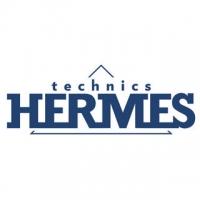Бренд «Hermes Technics»