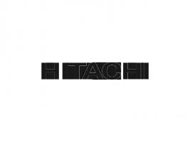 Фабрика «Hitachi»