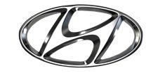 Фабрика «Hyundai»