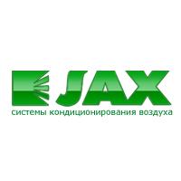 Фабрика «Jax»