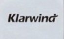 Бренд «Klarwind»