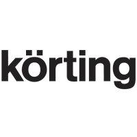 Фабрика «Korting»