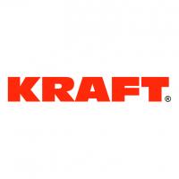 Фабрика «Kraft»
