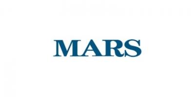 Marsa