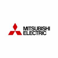 Фабрика «Mitsubishi Heavy»