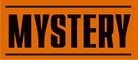 Фабрика «Mystery»