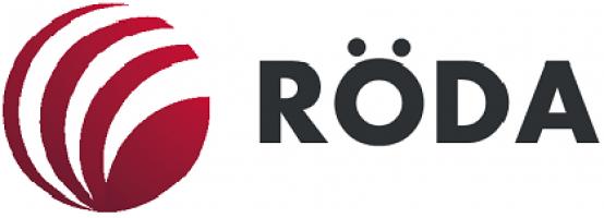 Фабрика «Roda»
