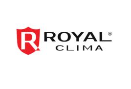 Фабрика «Royal Clima»