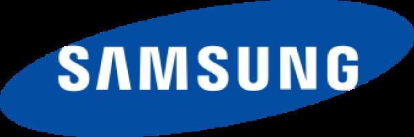 Фабрика «Samsung»