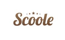 Фабрика «Scoole»