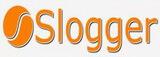 Бренд «Slogger»