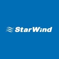 Фабрика «StarWind»