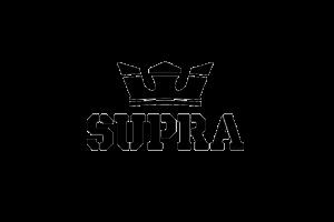 Фабрика «Supra»