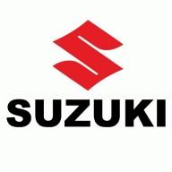 Фабрика «Suzuki»