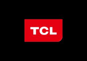 Фабрика «TCL»