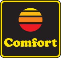 Бренд «VS Comfort»