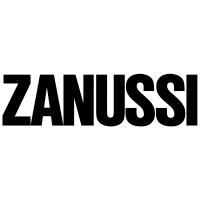 Фабрика «Zanussi»