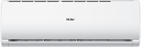 Кондиционер Haier HSU-07HTL103/R2(IN) / HSU-07HTL103/R2