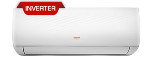 Кондиционер Centek CT-65V09 DC INVERTER