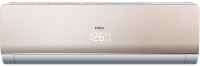 Кондиционер Haier AS09NS4ERA-G / 1U09BS3ERA
