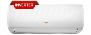 Кондиционер Centek CT-65V12 DC INVERTER